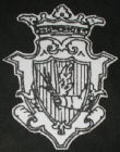 Vittoriosa Coat of Arms